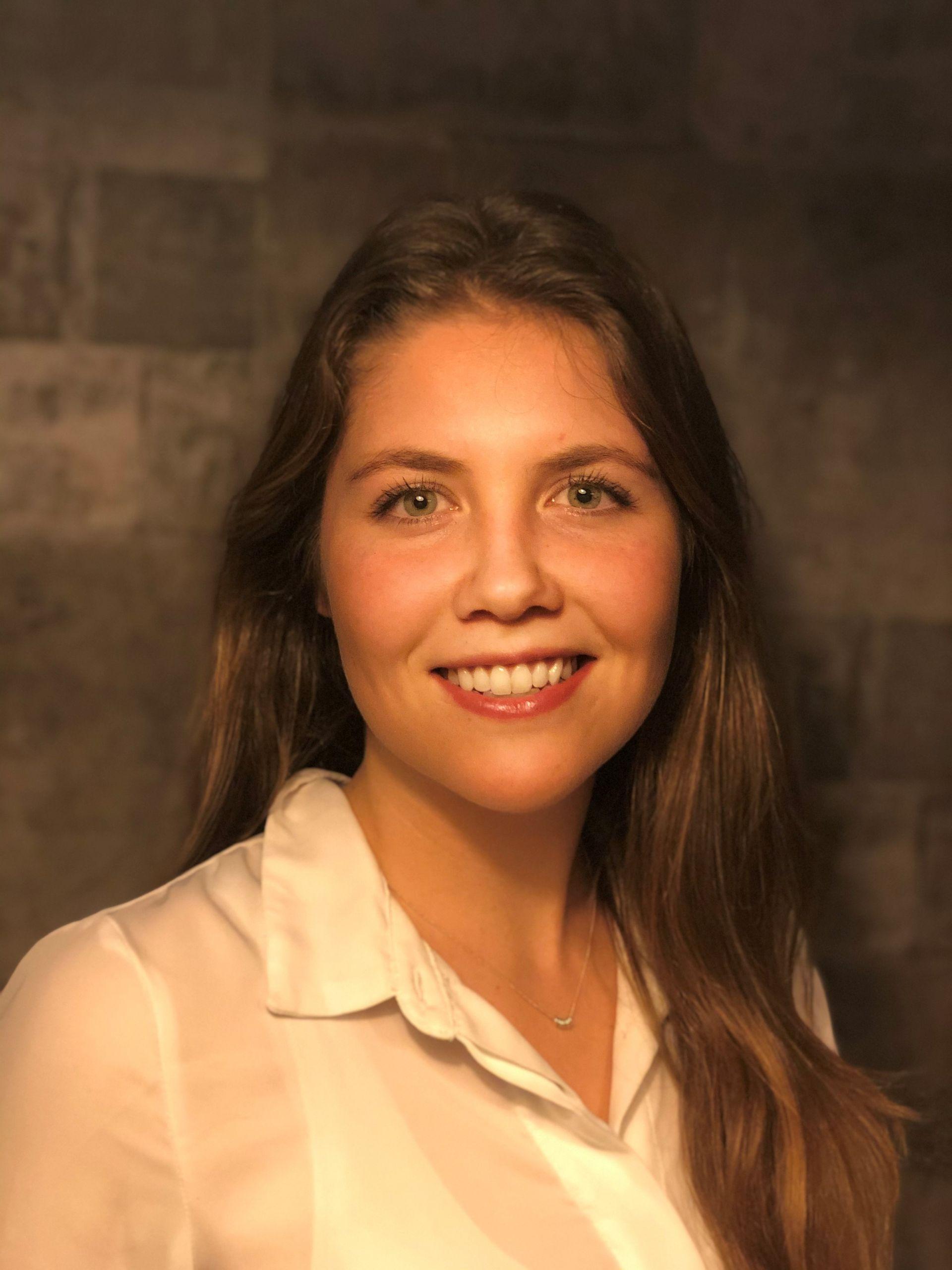 Emma de Leeuw, Triodos bank