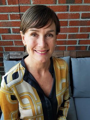 Britt van den Berg